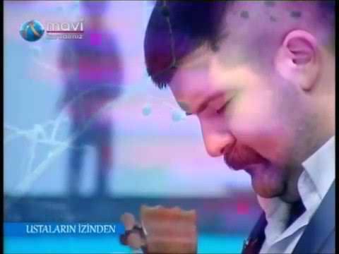 Mehmet Gündoğdu Tuzcuoğlu Horon Havası