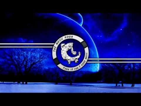 Alan Walker - Alone (Instrumental Remix)【1 HOUR】