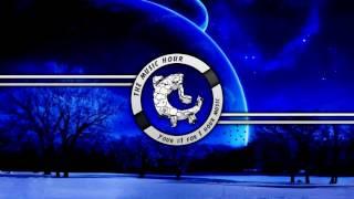 Alan Walker Alone Instrumental Remix 1 Hour Youtube