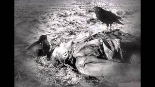 Poema da Terra Adubada - António Gedeão