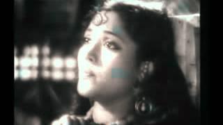 Mera Dil Ye Pukare Aaja - Nagin
