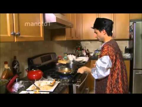 Befarmaeed sham Groupe 11 Teaser
