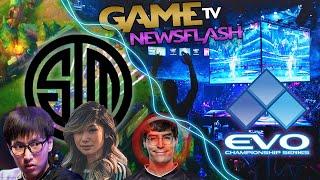 Game TV Schweiz - 20. Mai 2020 Game TV Newsflash