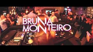 DJ BRUNA MONTEIRO - Trabuca Bar (SP)
