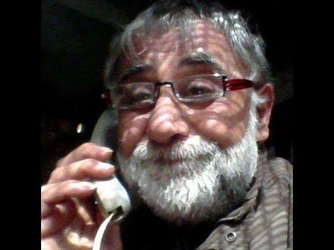 شبيح طائفي يدعو لقتل رواد المساجد.. ما هي دوافعه؟ - هنا سوريا