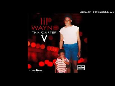 24Lil Wayne   What About Me Feat  Sosamann
