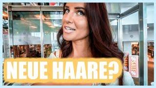 KEINE BLONDEN HAARE MEHR ! OMG  | 27-29.06.2018 | Daily Maren & Tobi