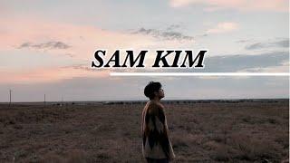 SOFT PLAYLIST - SAM KIM [샘김] ✦  ·