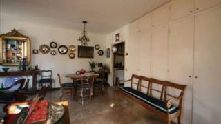 Venezia: Appartamento 3 Locali in Vendita