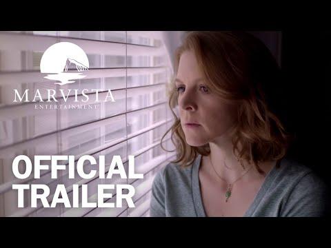 A Neighbor's Deception - MarVista Entertainment