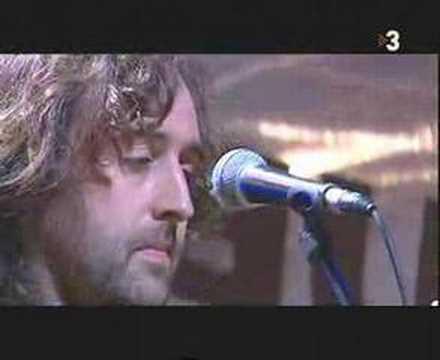 TV3 - El Club - Roger Mas:
