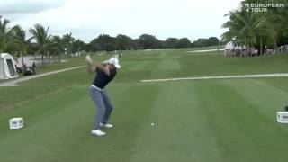 Commentators go nuts over Rory McIlroy
