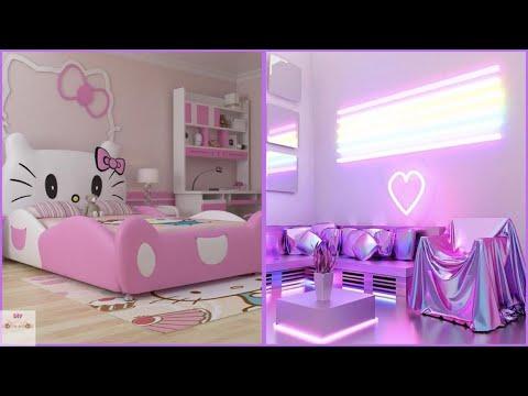 diy-room-decor!-top10-diy-room-decorating-ideas,-diy-ideas-for-girls-(diy-wall-decor,-pillows,-&more