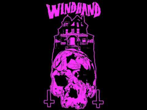 Windhand - Summon the Moon