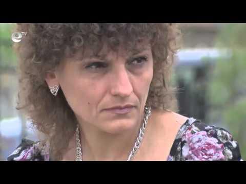 3 godini ot tragediyata v Simeonovgrad