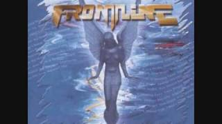 Frontline - Man whith a broken heart