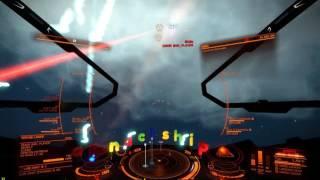 Nightshady (Hull-Tank FAS) vs Bad_Player (FDL)