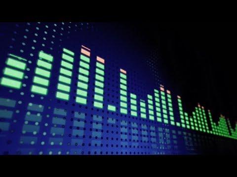 HIDDEN UNDERGROUND HOUSE MIX (live 5/4/18 11:00pm)