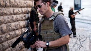 US Mission to Rescue Hostages in Syria Failed