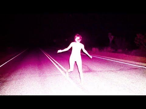 Sidewalks and Skeletons - WHITE LIGHT (2015) FULL ALBUM