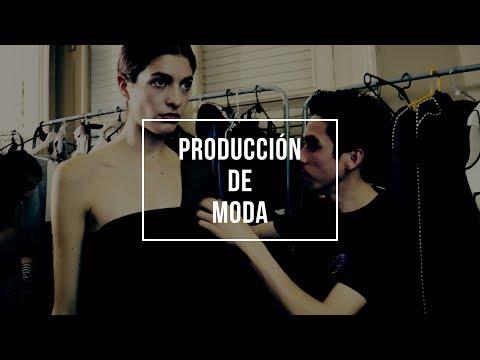 Designers Buenos Aires - Juan Hernandez Daels - eamoda news 2017 - capítulo 14