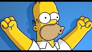The Simpsons -The Simpsons Full Episodes NEW