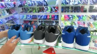 Giày thể thao Nam Đẹp, Chất Lượng, Giá Tốt Nhất- ShopAha.vn