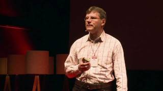 видео Основные формы и методы вмешательства государства в экономику