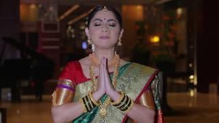 Sonalee Kulkarni Wishing Everyone a Happy Ganesh Chaturthi | Ganapati Bappa Morya | 2018