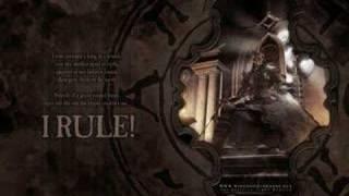 Play I Rule
