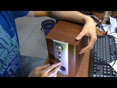 Принципиальные электрические схемы, service manuals