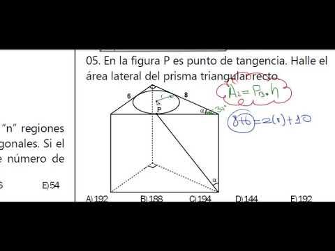 Geometría Del Espacio Ejercicios Básicos Youtube