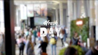 4fresh DAY 2017. Отчетное видео.