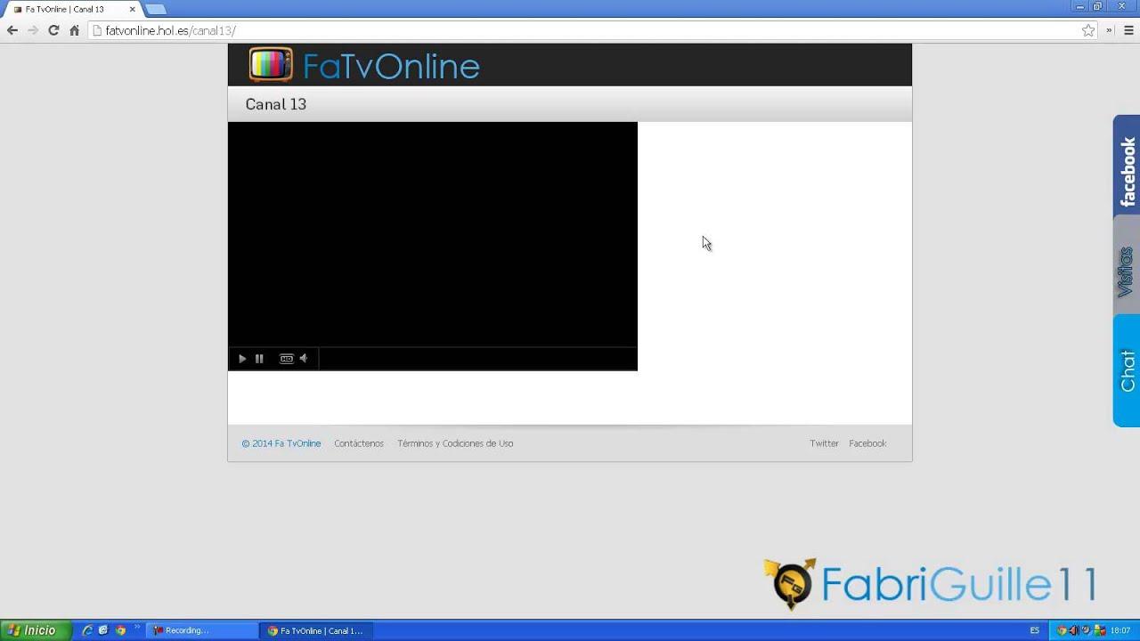 gratis webb tv