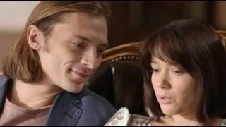 Гречанка / Таня  и Гриша