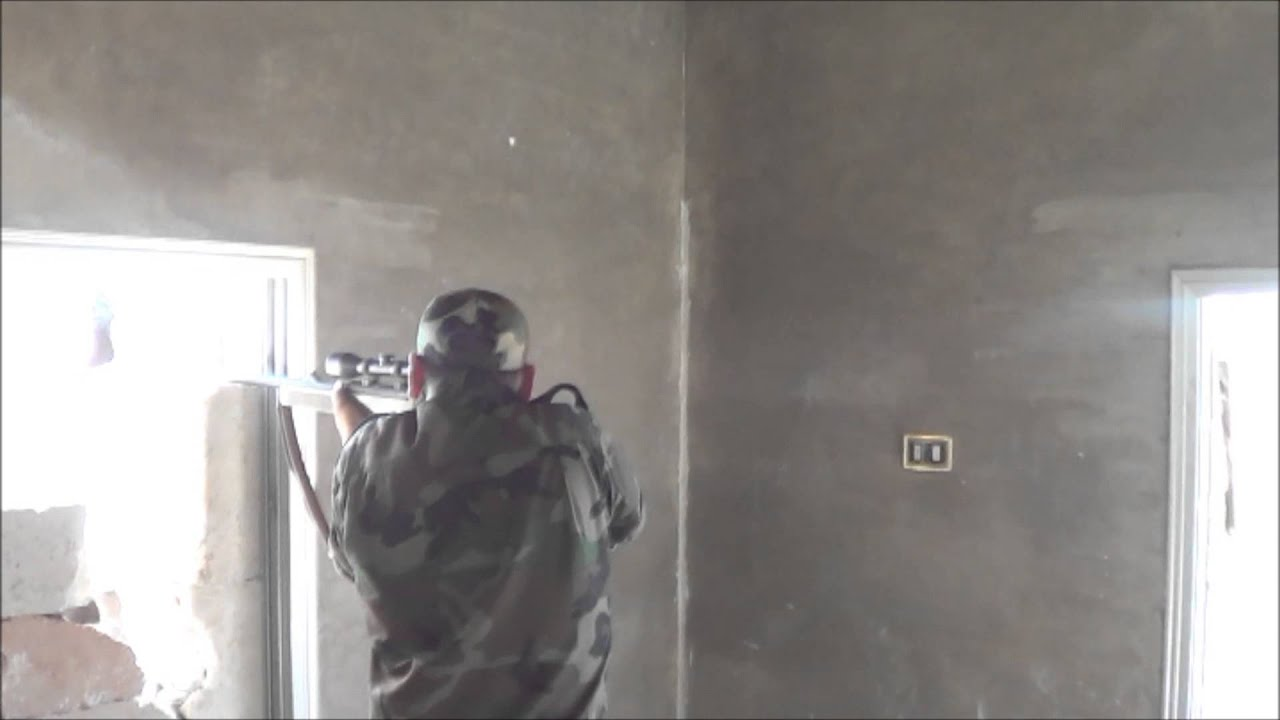 Free syrian army snipers in action youtube