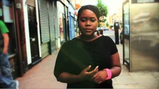 Zara McFarlane - Police & Thieves (Official Video)