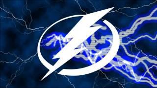 Tampa Bay Lightning Goal Horn