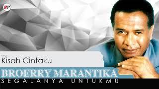Download lagu Broery Marantika Kisah Cintaku MP3
