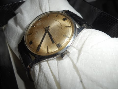 anglo swiss cavalry watch