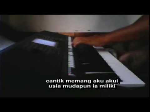 Tersisih Rita Sugiarto Karaoke PSR s750