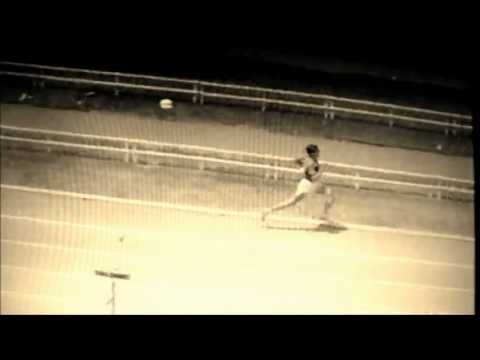 Jim Ryun(WR)vs.Kip Keino,1500m.LA. 1967