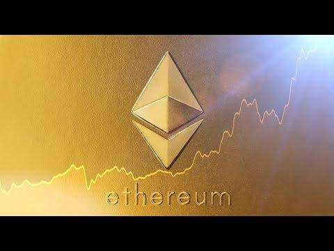 🎬 Modern Investor: Ethereum Hard Fork Live, Crypto Dividends, Bakkt Futures Tomorrow...