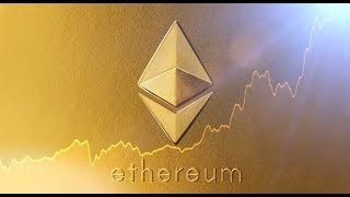 Ethereum Hard Fork Live, Crypto Dividends, Random Delisting & Bakkt Futures Tomorrow