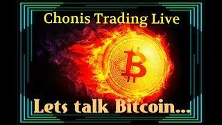 $BTC - FEBRUARY 27th 2019#Bitcoin #ALTS #CRYPTO #LITECOIN #ETHEREUM