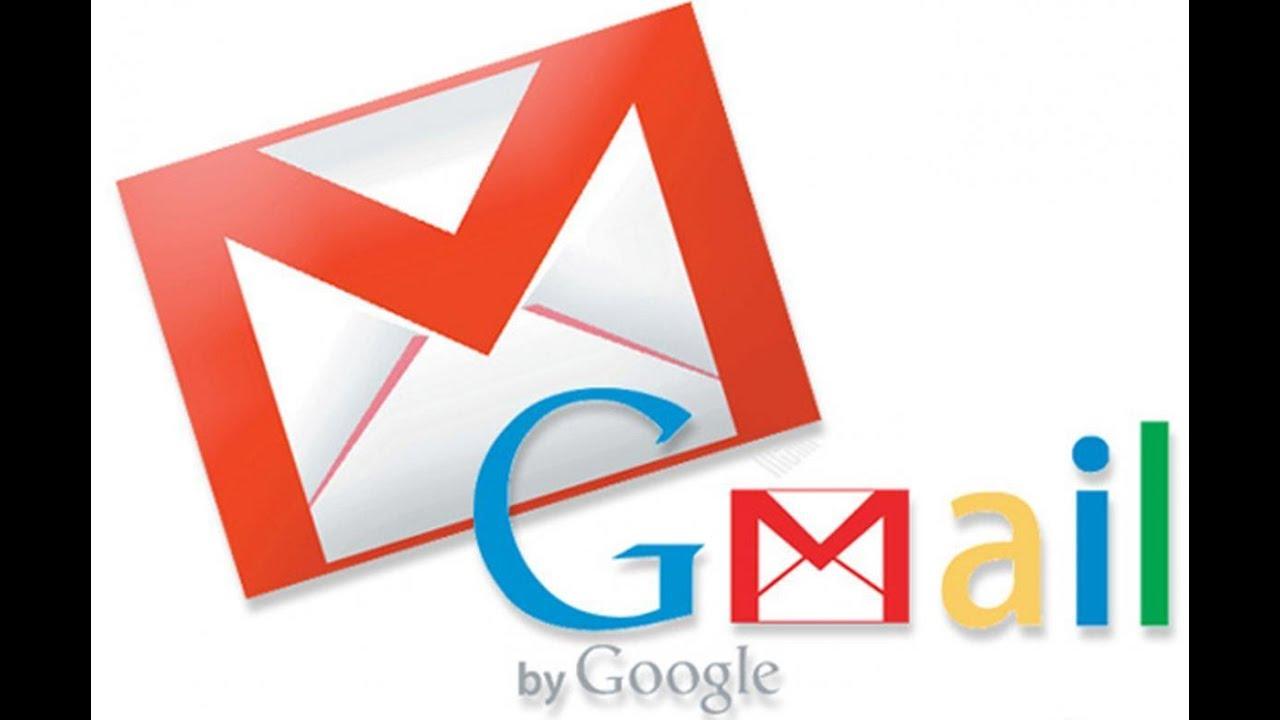 mailgooglecom - 630×355