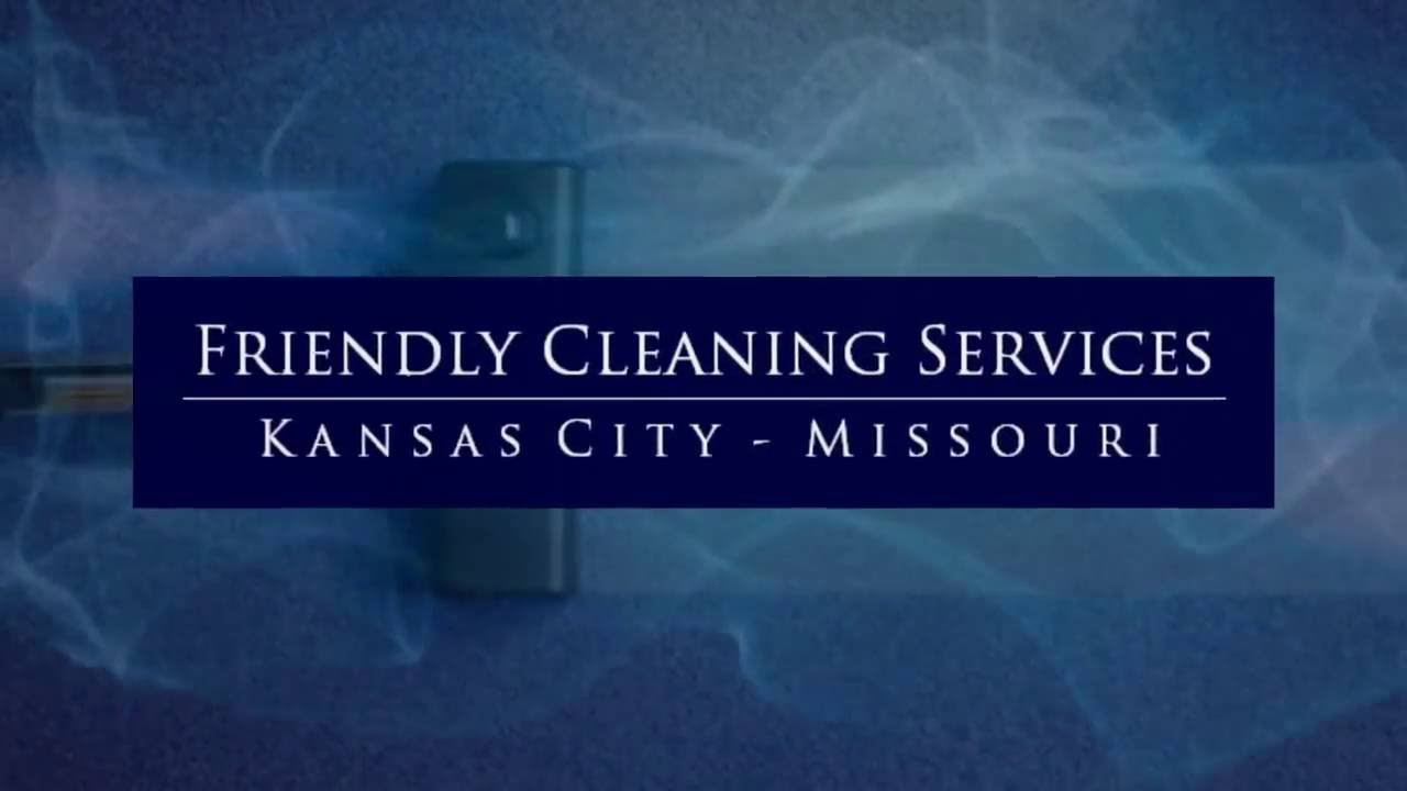 Carpet Cleaning Parkville Mo Friendly Cleaning Services