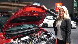 2018 Nissan Kicks Sr | 2018 Nyias