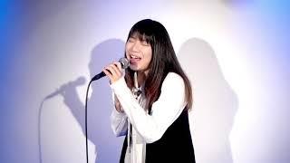 Timeless Fortune / 有坂美香 ( アニメ「ファンタシースターオンライン2 エピソード・オラクル」 主題歌)  歌 : 満未千恵子
