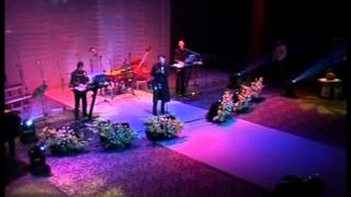 Fuego - Ce seara minunata - DVD - Live in Chisinau 2007